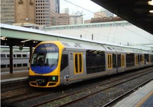 Parramatta chiro