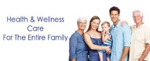 Family health Parramatta