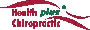 Health plus Chiropractic Parramatta