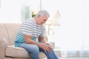 Arthritis management Health plus chiropractic