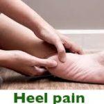 Heel pain solutions Parramatta