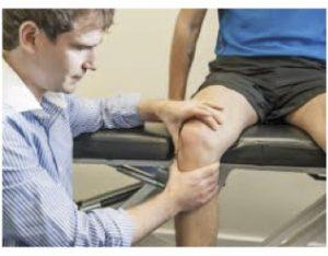 Arthritis Parramatta