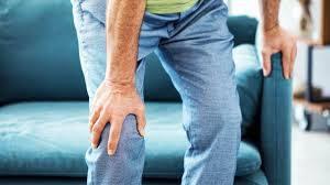 best chiropractor for knee pain