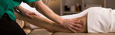 Arthritis and leg pain Parramatta