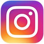 Health plus chiropractic Instagram