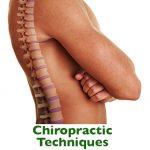 Chiropractor techniques Parramatta