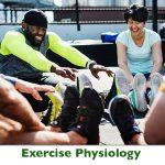 Exercise Physiology at Parramatta