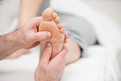 Chronic foot pain best Podiatrist Parramatta