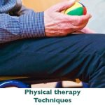 chiropractor therapy Parramatta
