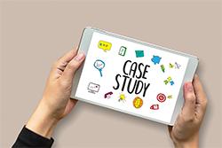 Case Studies Health plus chiropractic
